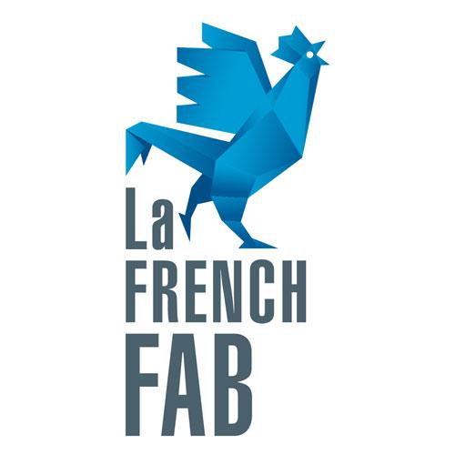 AB Process Ingénierie fait partie du réseau French Fab