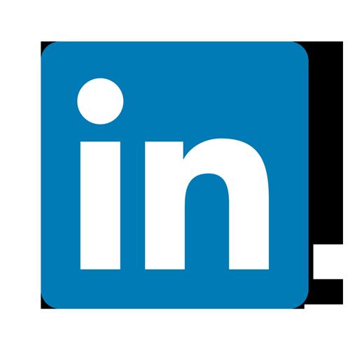 Suivez AB Process Ingénierie sur Linkedin