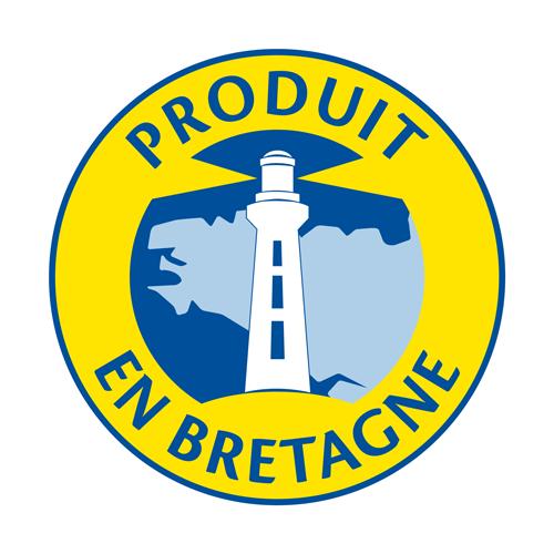 AB Process Ingénierie fait partie du réseau Produit en Bretagne